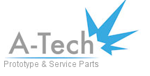 A-Tech Industries